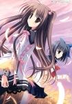 oretachi_ni_tsubasa_wa_nai_98