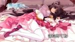 oretachi_ni_tsubasa_wa_nai_99