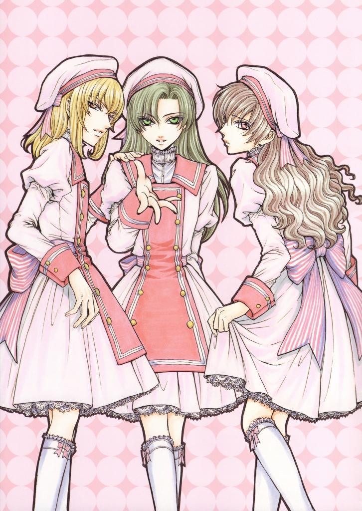 princess_princess_10