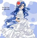 princess_princess_17