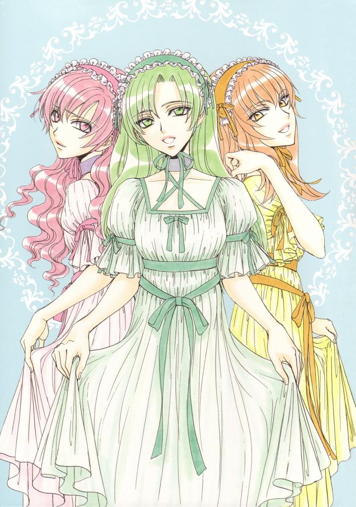 princess_princess_7