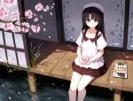 saenai_heroine_no_sodatekata_277