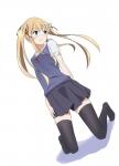 saenai_heroine_no_sodatekata_283