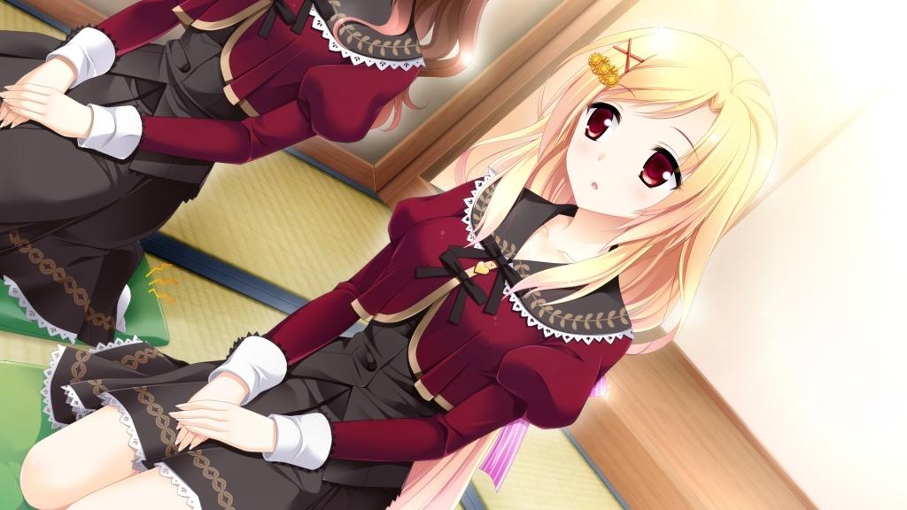 sakura_mau_otome_no_rondo_10