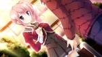 sakura_mau_otome_no_rondo_12