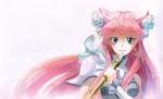 senki_zesshou_symphogear_332