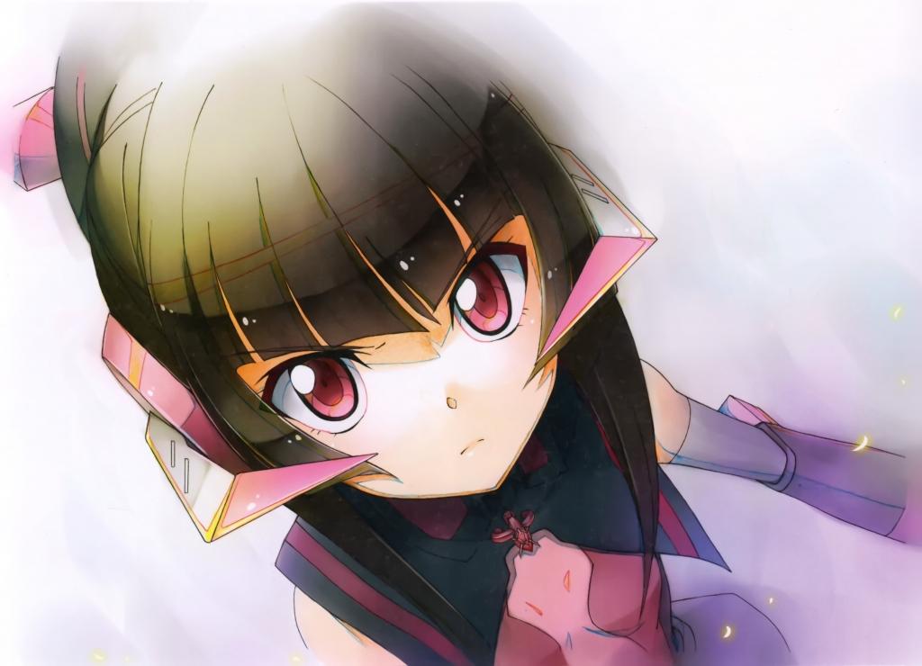 senki_zesshou_symphogear_336