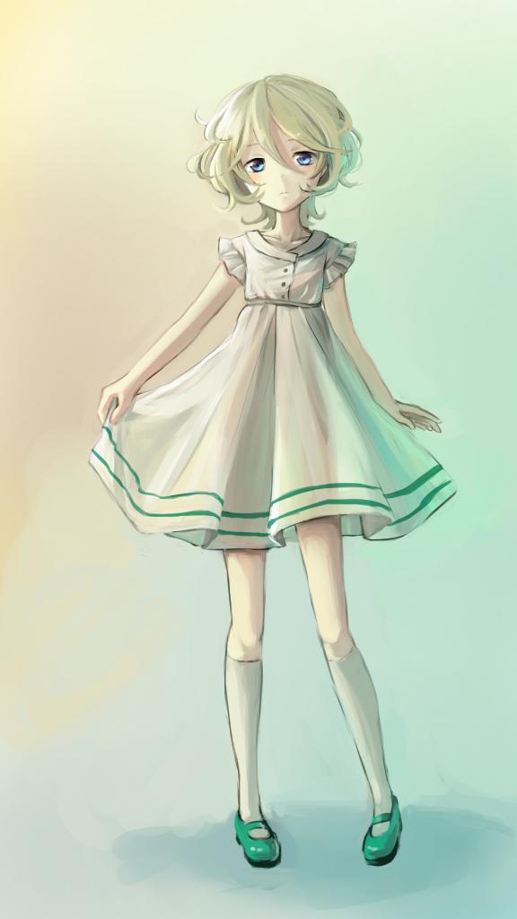 senki_zesshou_symphogear_377