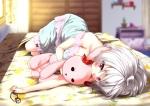 senki_zesshou_symphogear_388