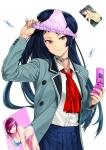 shimoneta_to_iu_gainen_ga_sonzai_shinai_taikutsu_na_sekai_17