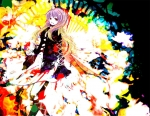 touhou_hijiri_byakuren_104