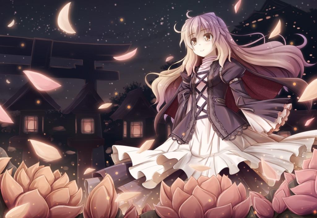 touhou_hijiri_byakuren_105