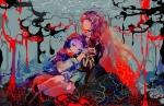 touhou_hijiri_byakuren_111