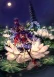 touhou_hijiri_byakuren_115