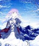 touhou_hijiri_byakuren_116