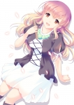 touhou_hijiri_byakuren_137