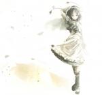 touhou_kumoi_ichirin_15