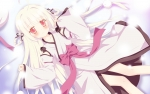 astralair_no_shiroki_towa_10