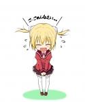 astralair_no_shiroki_towa_2