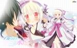 astralair_no_shiroki_towa_3