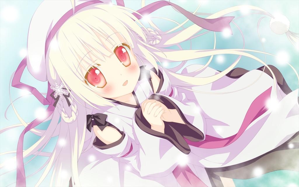 astralair_no_shiroki_towa_4