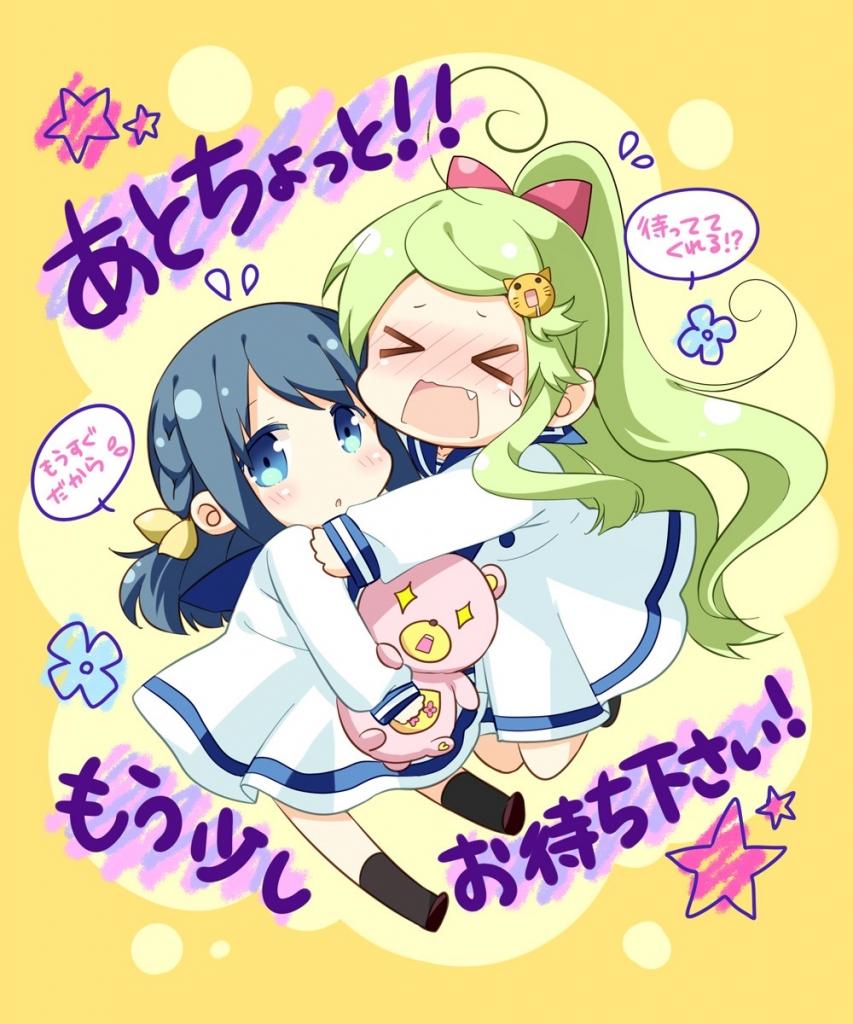 astralair_no_shiroki_towa_5