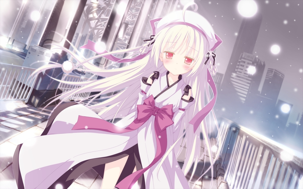 astralair_no_shiroki_towa_7