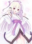astralair_no_shiroki_towa_8