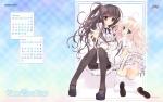chiisana_kanojo_no_sayokyoku_2