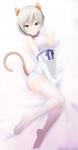 dungeon_ni_deai_wo_motomeru_no_wa_machigatteiru_darou_ka_962