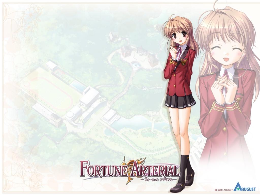fortune_arterial_13