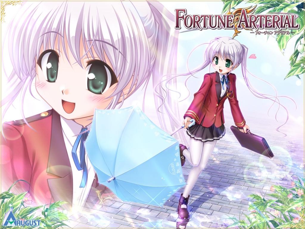 fortune_arterial_136