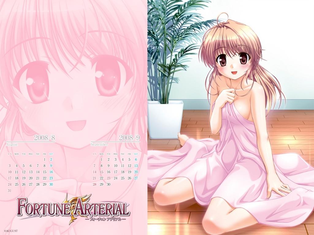 fortune_arterial_20