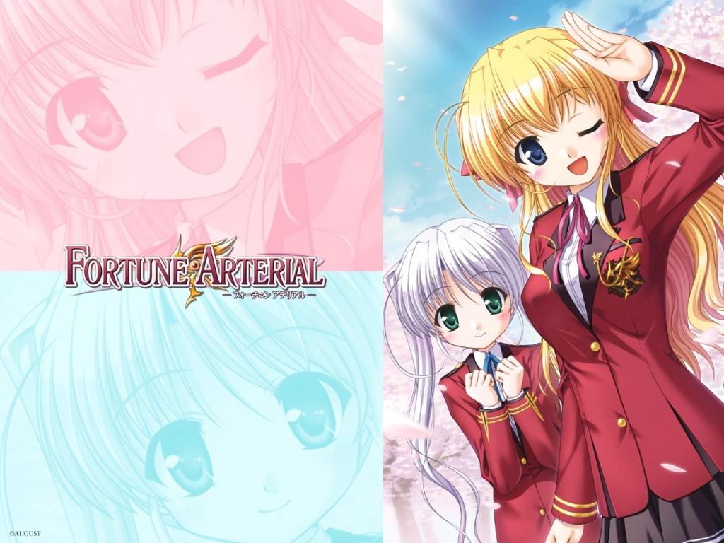 fortune_arterial_22