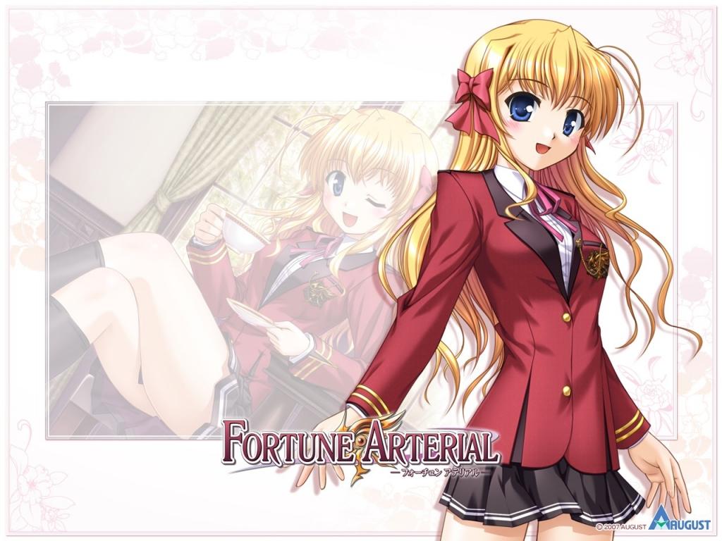 fortune_arterial_3