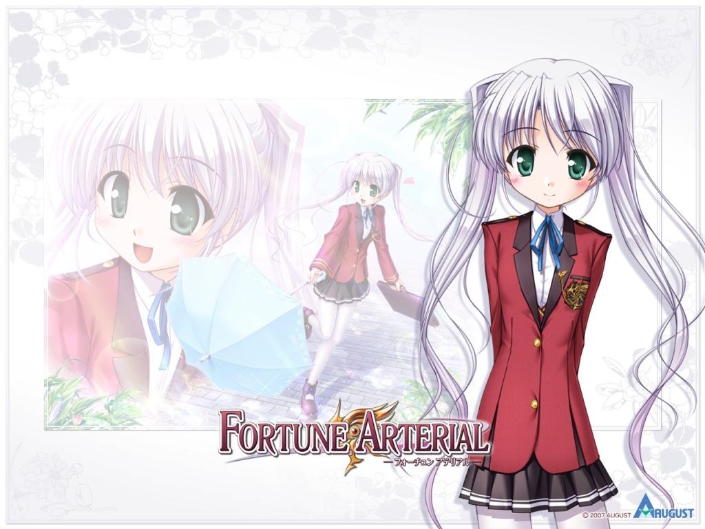 fortune_arterial_6