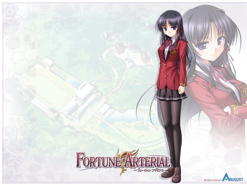 fortune_arterial_7
