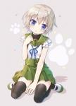 gakkou_gurashi_22
