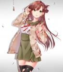 gakkou_gurashi_27
