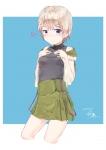 gakkou_gurashi_36