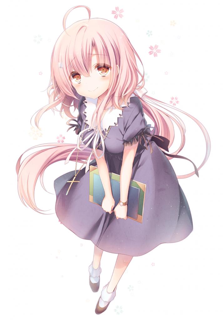 gakkou_gurashi_61