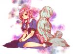 gakkou_gurashi_66
