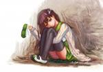 gakkou_gurashi_73