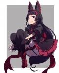 gate_jieitai_kanochi_nite_kaku_tatakaeri_40