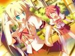 hoshizora_no_memoria_19