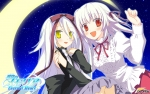 hoshizora_no_memoria_25