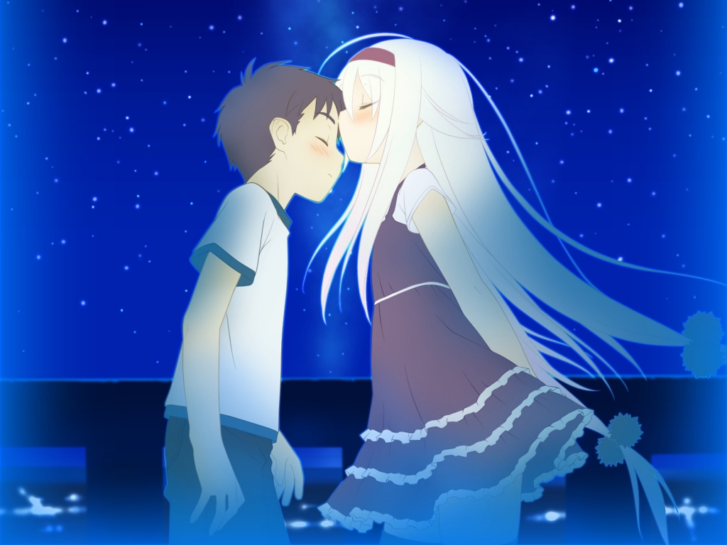 hoshizora_no_memoria_27