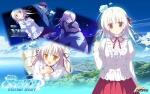 hoshizora_no_memoria_36