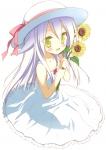 hoshizora_no_memoria_61