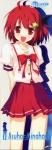 hoshizora_no_memoria_7
